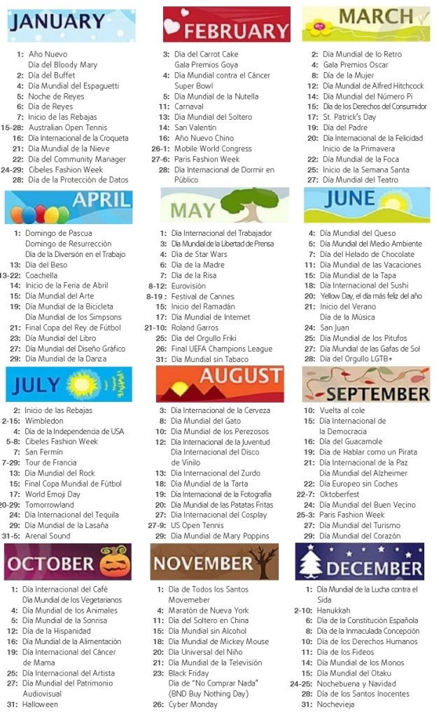 calendar-international-day_calendario-dia-internacional